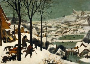 Pieter_Bruegel_the_Elder_-_Hunters_in_the_Snow_(Winter)_-_Google_Art_Project