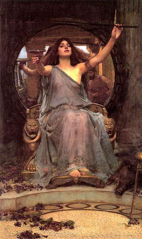circe_offering_the_cup_to_ulysses